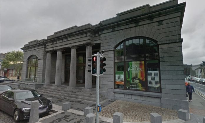 Galway Daily arts & culture Town Hall and Black Box theatres reopening this weekend