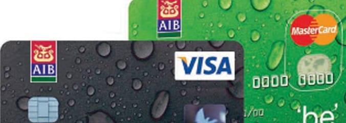 aib consumers spend galway daily