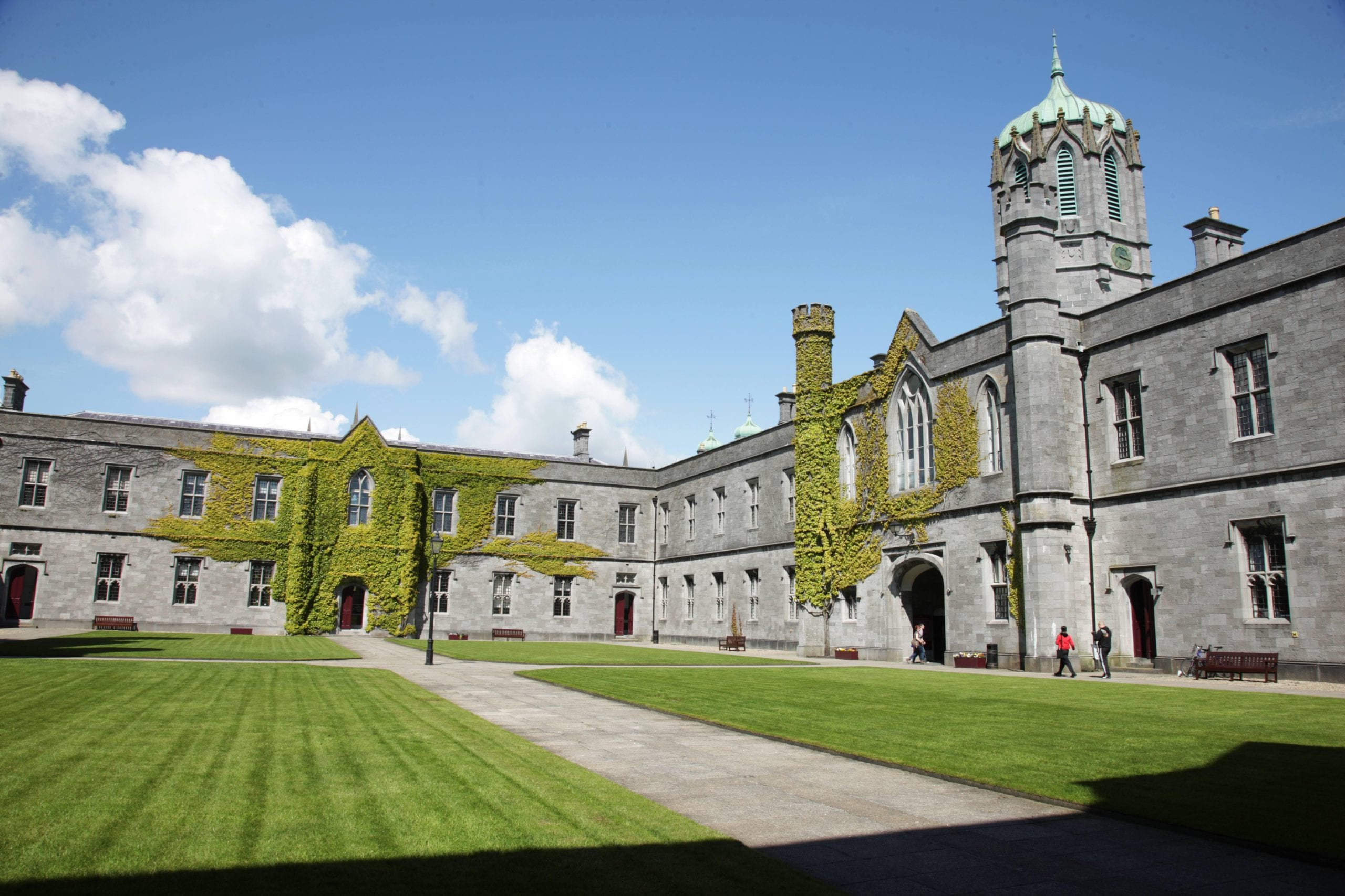 NUI Galway to host annual Theatre Studies Conference next week - Galway Daily