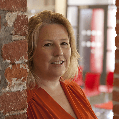 Galway Daily business Galway City Innovation District welcomes new CEO