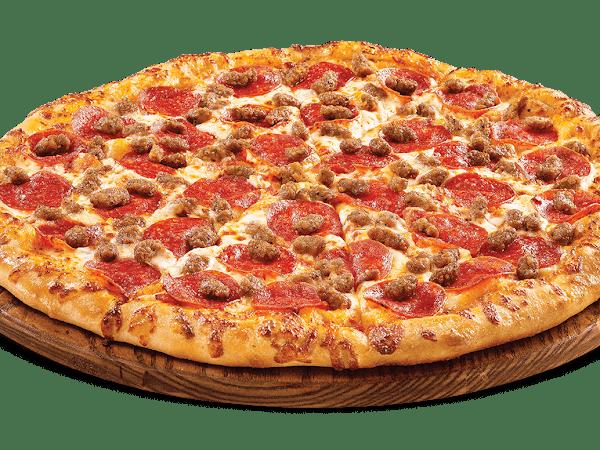 Glynn's Kitchen Pizzeria