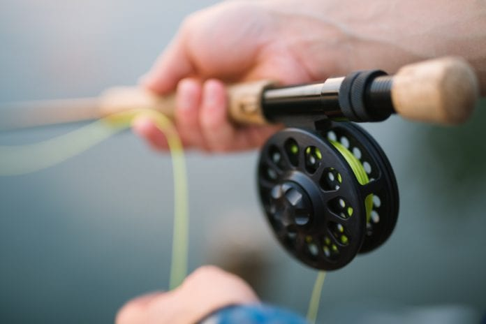 galway daily news fishing covid-19 restrictions