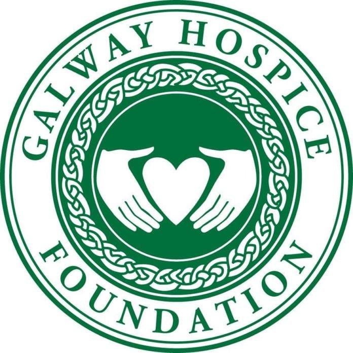 Galway Daily news Galway Hospice warns of scam door to door collections