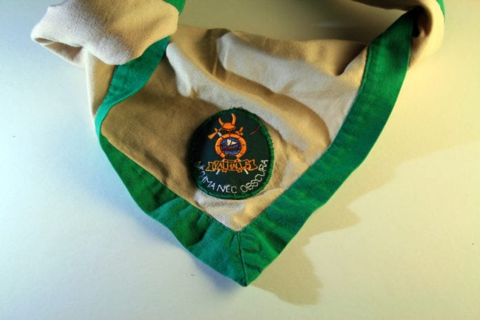 galway daily news boy scouts scouting abuse
