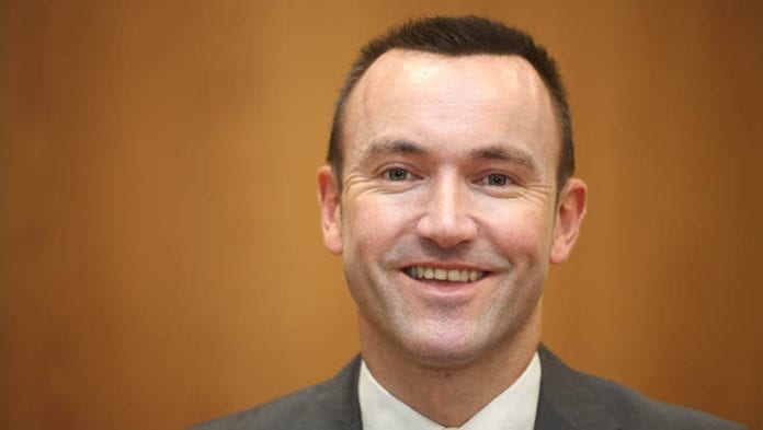 Galway Daily news NUIG prof leading Covid-19 taskforce on international travel medicine