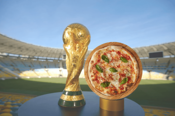 galway daily world cup restaurants