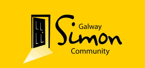 galway daily galway simon community