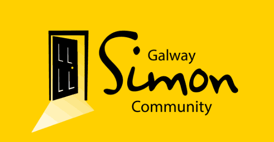 galway daily news Galway Simon gets approval to build apartments for older people