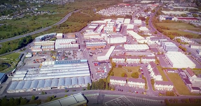 Galway Daily news Criticism levelled at housing proposals in Sandy Road development plans