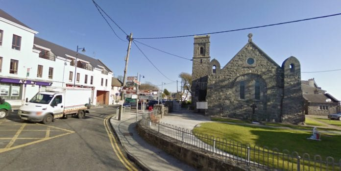 Galway Daily news Galwegians urged to apply Town and Village Renewal Scheme