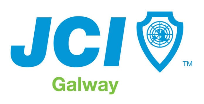 Galway Daily business JCI Galway summer Success seminar series helping businesses grow