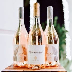 Keep a Rosé outlook this summer with these incredible drinks