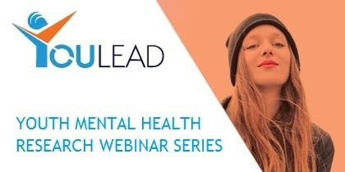 galway daily youlead event mental health supports ireland