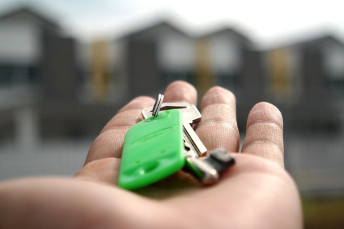 galway td galway housing government provides affordable housing