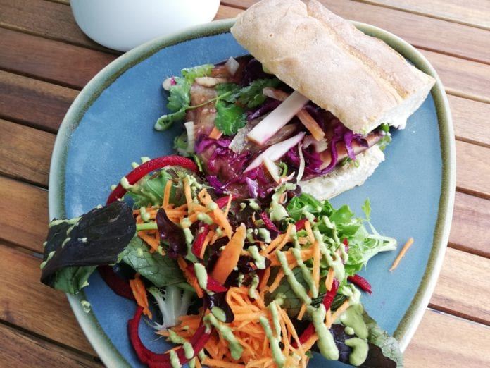 Galway Daily food & drink Galway's vegetarian Lighthouse Café opens new location