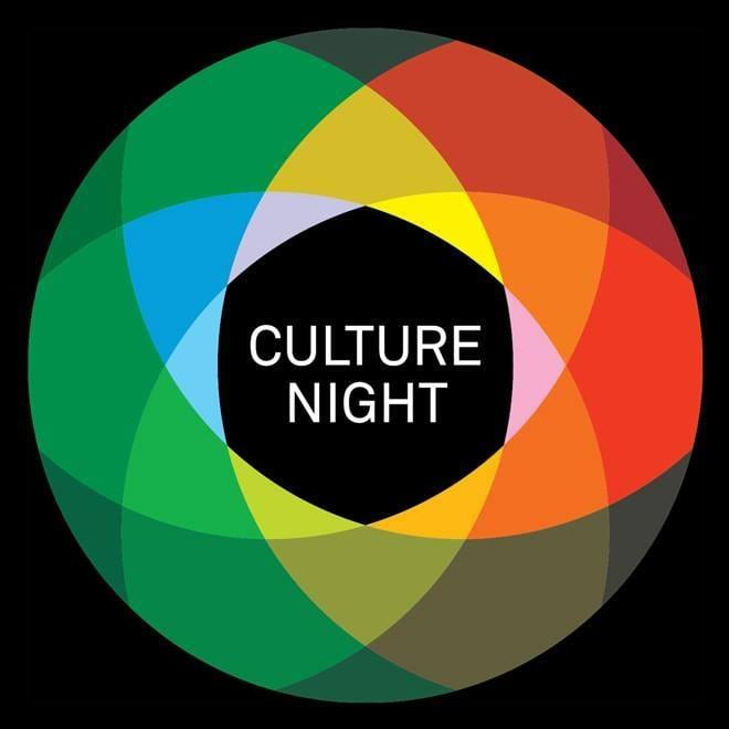 Galway Daily arts & culture Culture Night 2020 - county council seeks event ideas