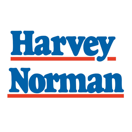 Galway Daily business Harvey Norman opening in Knocknacarra with 40 new jobs