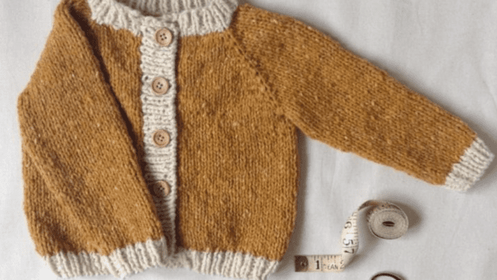 galway girl galway woman wool aran jumper sweater knit