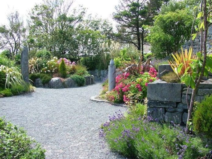 Galway Daily life & style Two city parks awarded Green Flag status in 2020