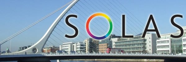 galway daily solas fet education