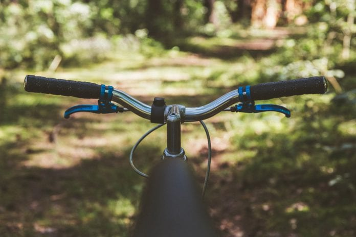 Public consultations for Athlone to Ballinasloe cycleway proposal