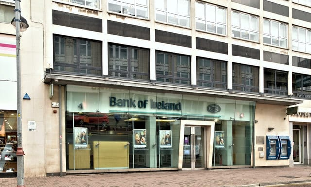 bank of ireland scam smishing galway daily