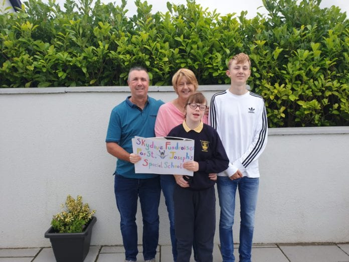 galway daily news maguire family fundraiser