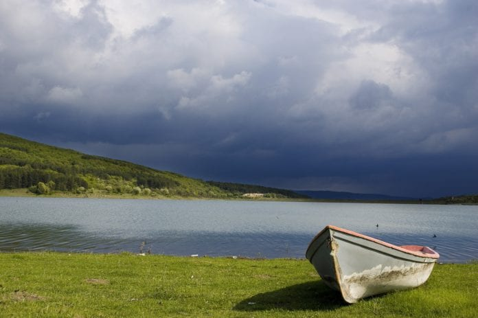 galway daily galway weather forecast met eireann