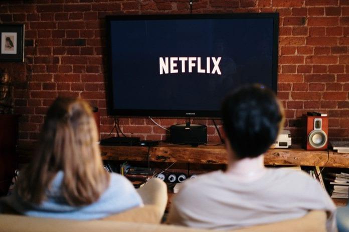 Galway Daily television Hidden Gems: 3 Shows to Binge on Netflix This Summer