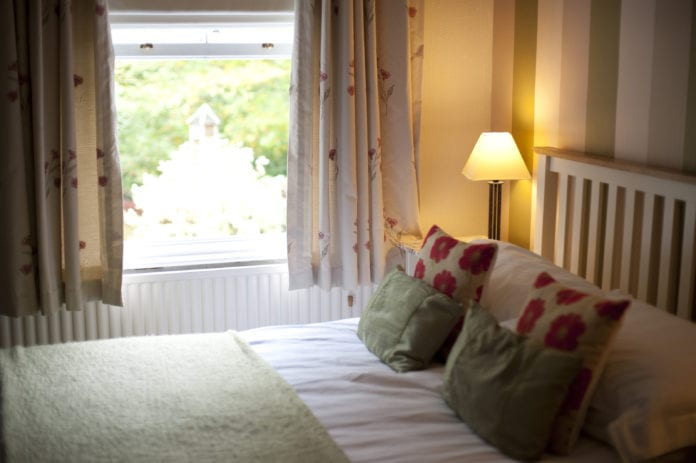 galway daily bedroom students accommodation galway tips
