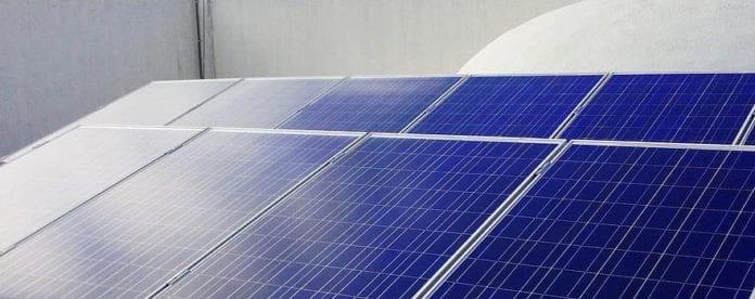 galway daily solar power seai
