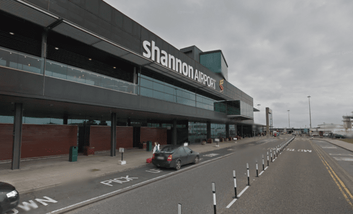 Galway Daily news Shannon Airport must be supported Galway TDs says
