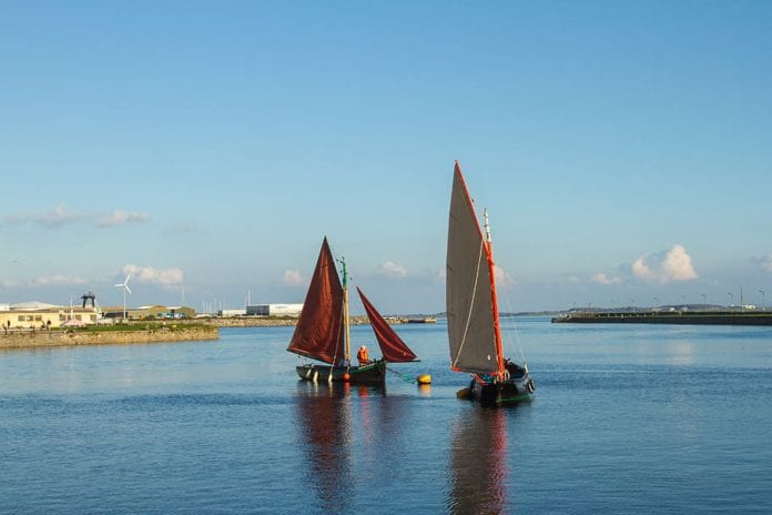 galway weather galway daily met eireann forecast city county