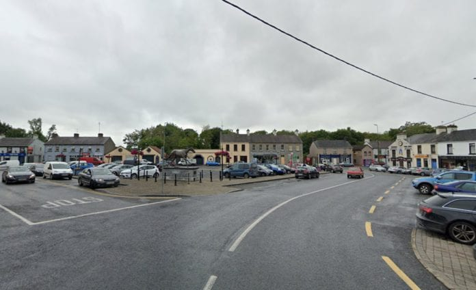 Galway daily news Six Galway projects receive over €130k under Town and Village Renewal Scheme