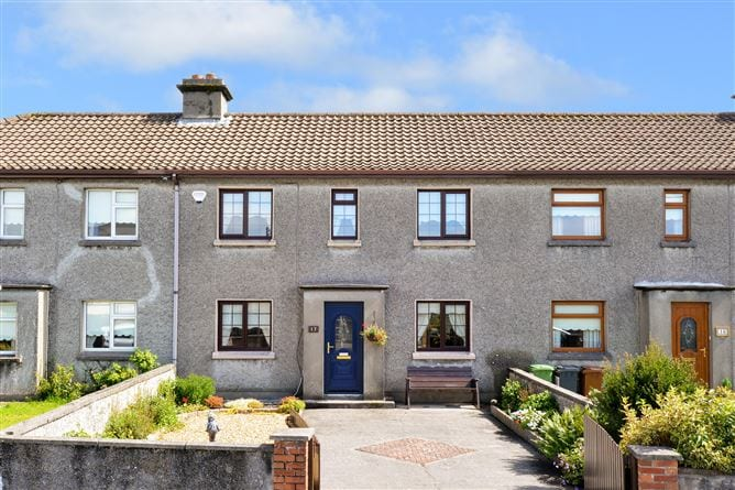 galway daily property claddagh house for sale o'donnellan & joyce