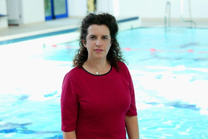Galway Daily news Government must provide funding to keep Tuam and Ballinasloe swimming pools open