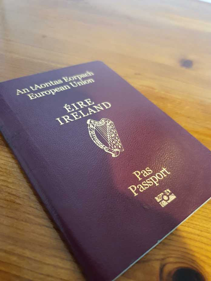 galway Daily news Lockdown creates long delays in immigration and asylum services