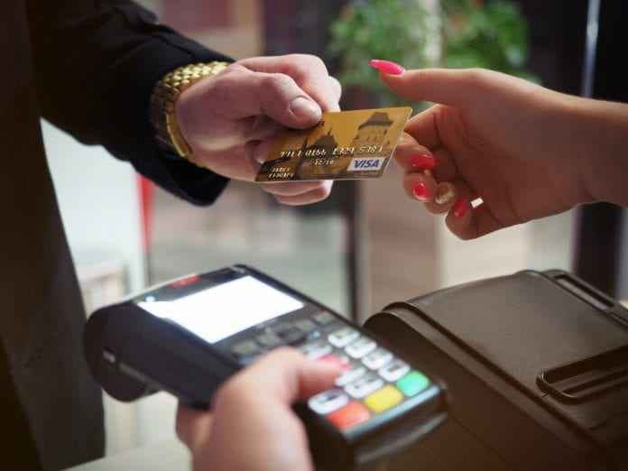 Galway Daily courts Man jailed for thefts using a stolen debit card