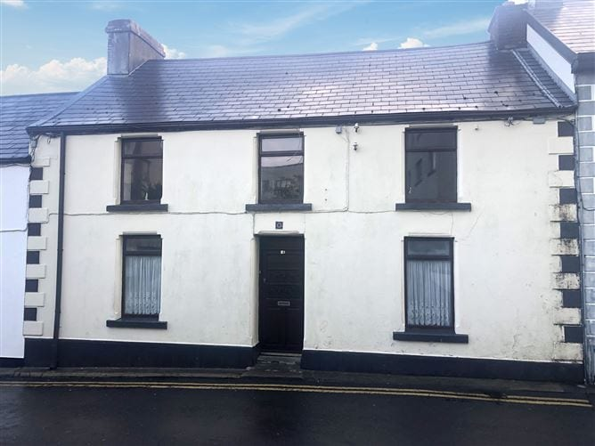 galway daily property salthill house for sale galway
