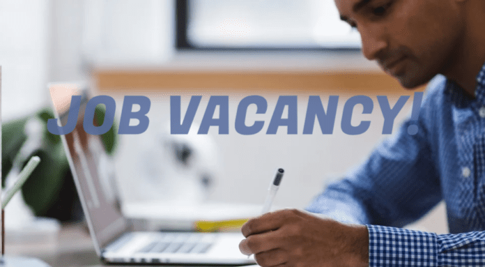 GALWAY DAILY news job vacancy sigmar recruitment