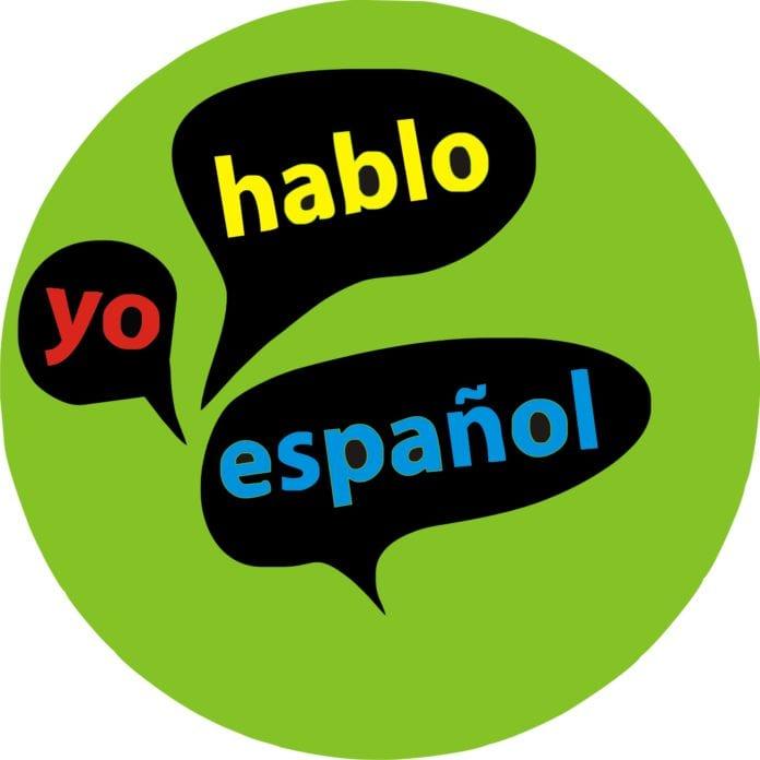 galway daily news spanish teachers español