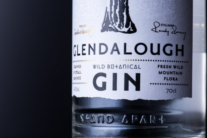 Galway Daily life & style Enjoy a classy night in with the HYDE virtual Glendalough Gin Tasting