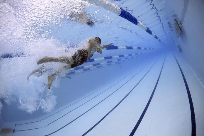 galway daily swimming pool denis naughton ballinasloe