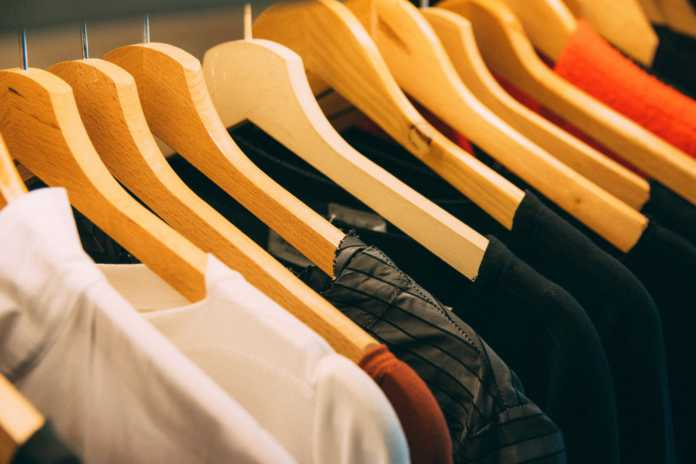 Galway Daily courts Westmeath woman stole over €1,600 in clothes from Galway stores