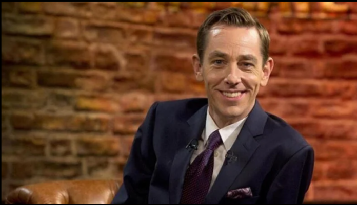 galway daily ryan tubridy late late show small businesses
