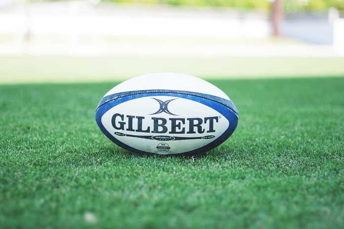 Galway Daily sport Upgrade works planned for Tuam Rugby Club