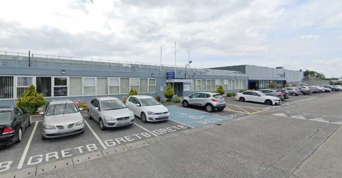 Galway Daily news GRETB gets approval for expansion of Mervue Training Centre