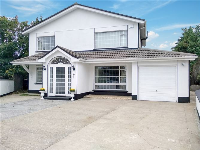 galway daily news property house salthill for sale