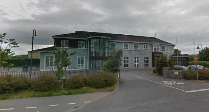 Over €100k awarded for improvement of city community facilities