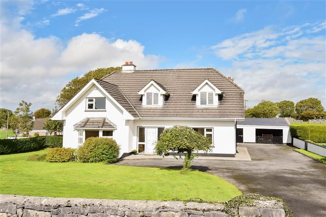 galway daily news property o'donnellan and joyce galway house for sale menlo